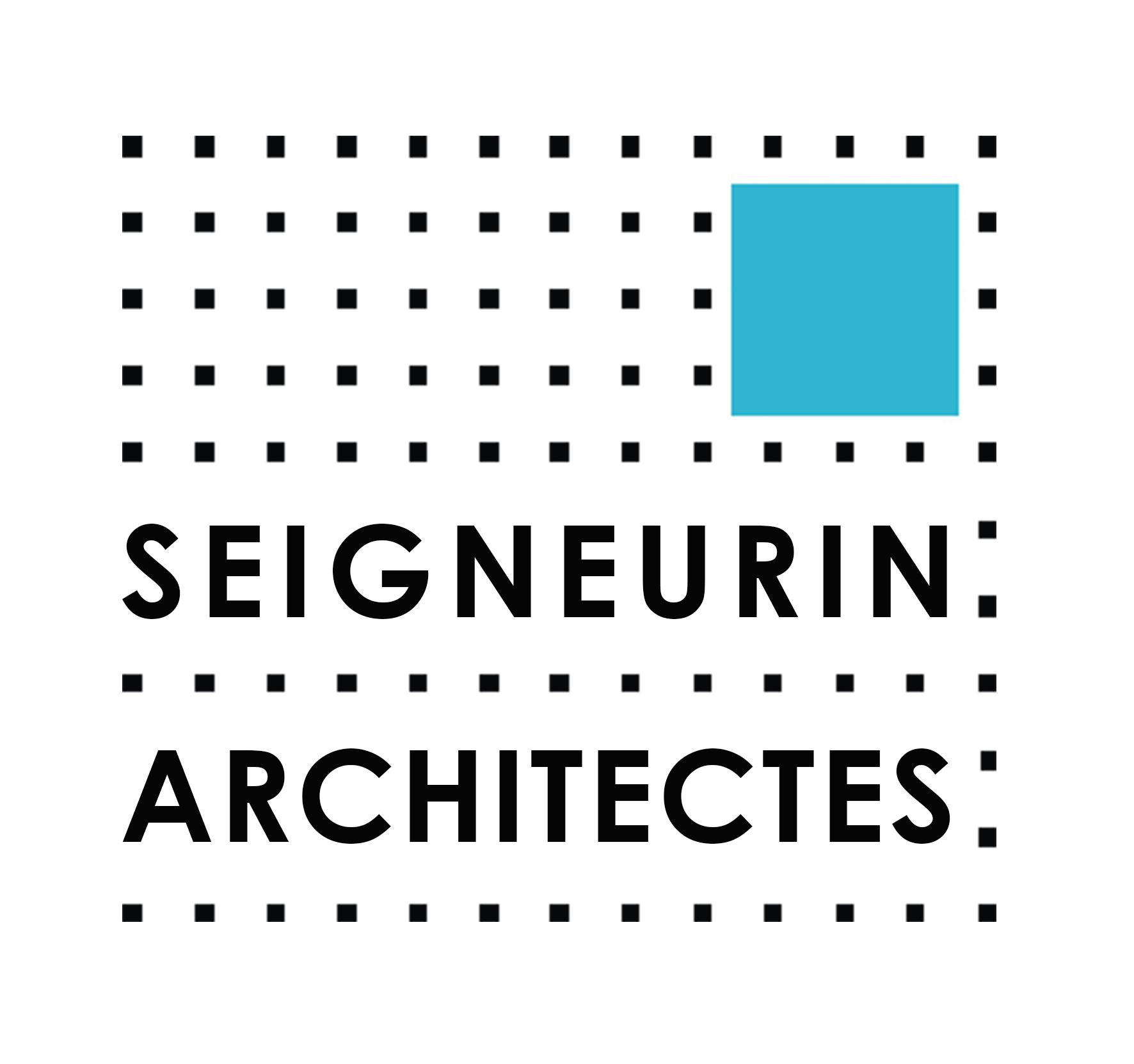 Seigneurin Architectes