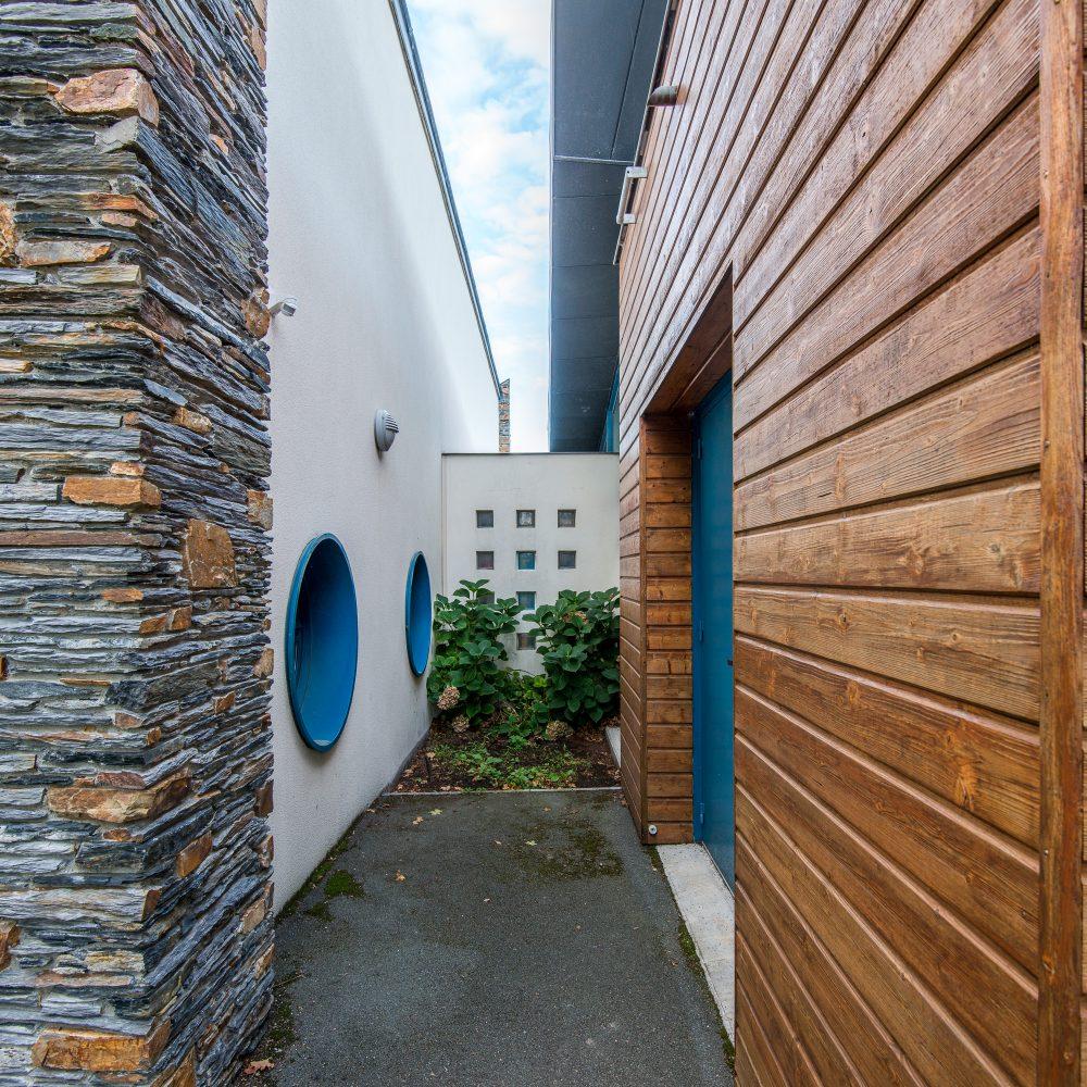 murs-nicolasdupasquier_sophieseigneurin-murserigne_016