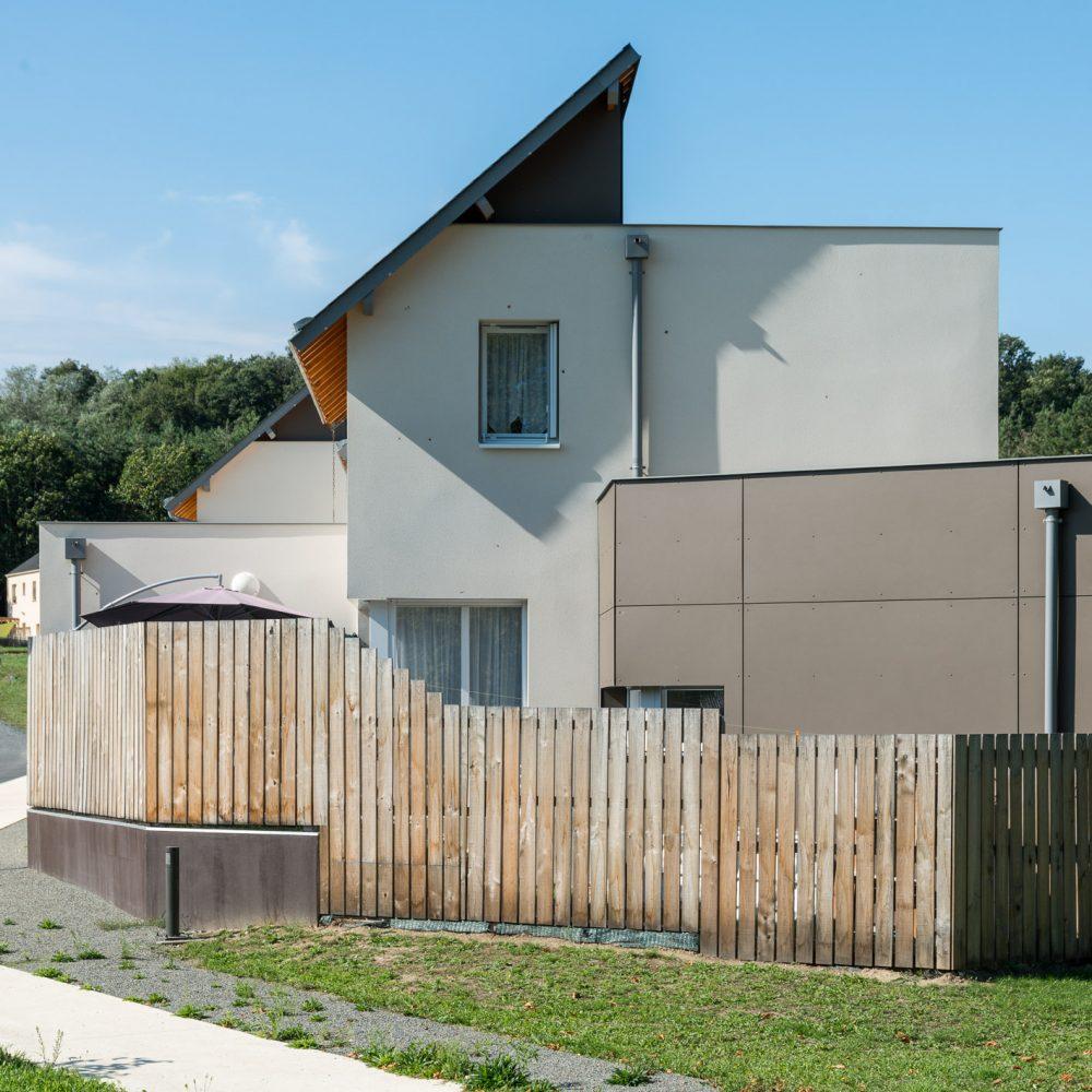 Villa-Plaisance-St-Hilaire-St-Florent-Seigneurin-architecte-7