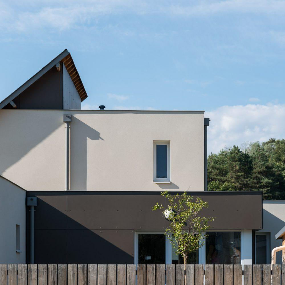 Villa-Plaisance-St-Hilaire-St-Florent-Seigneurin-architecte-6