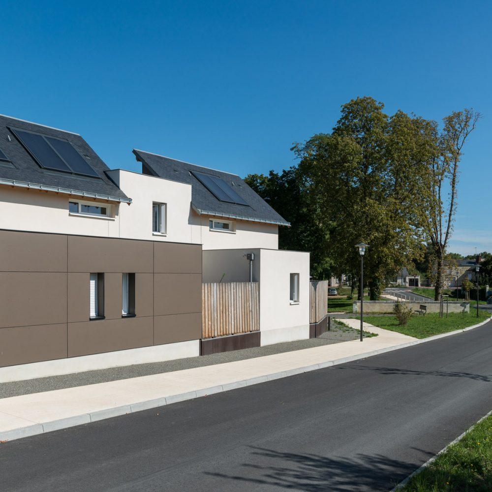 Villa-Plaisance-St-Hilaire-St-Florent-Seigneurin-architecte-1