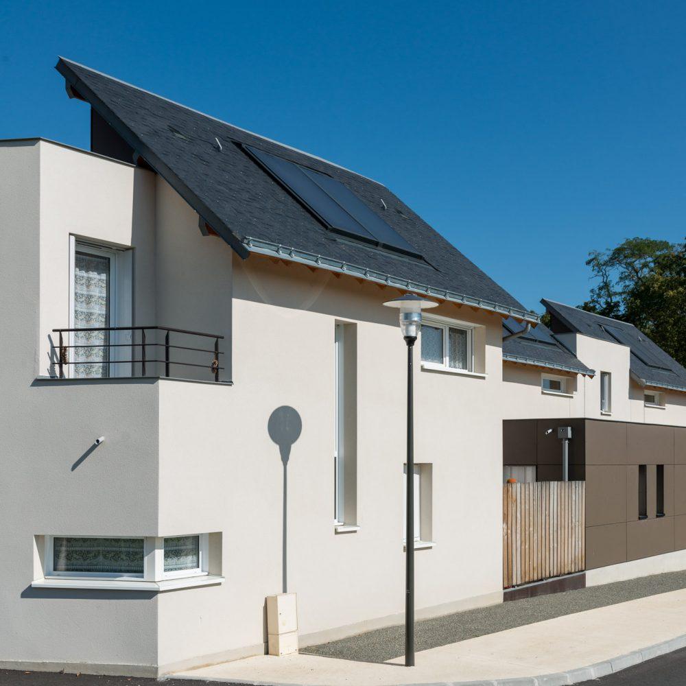 Villa-Plaisance-St-Hilaire-St-Florent-Seigneurin-architecte-5