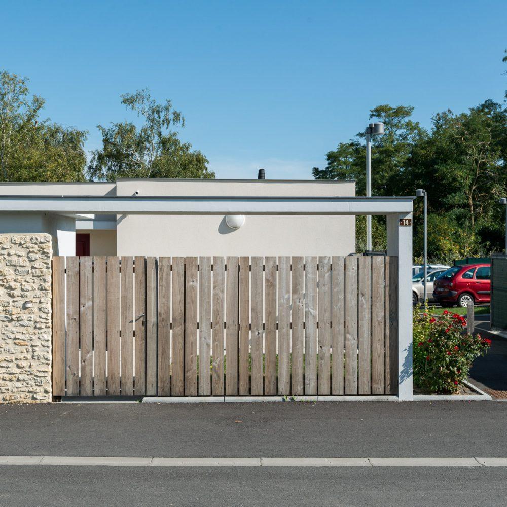 Villa-Plaisance-St-Hilaire-St-Florent-Seigneurin-architecte-4