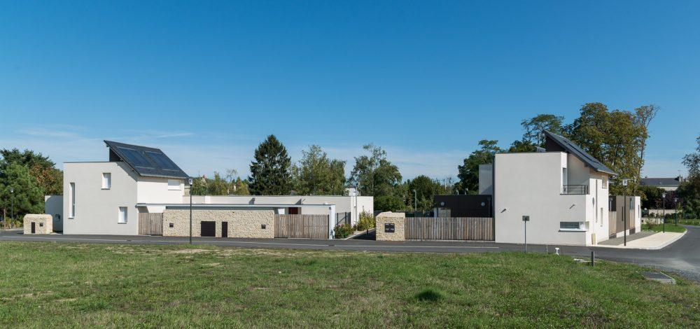 Villa-Plaisance-St-Hilaire-St-Florent-Seigneurin-architecte-2