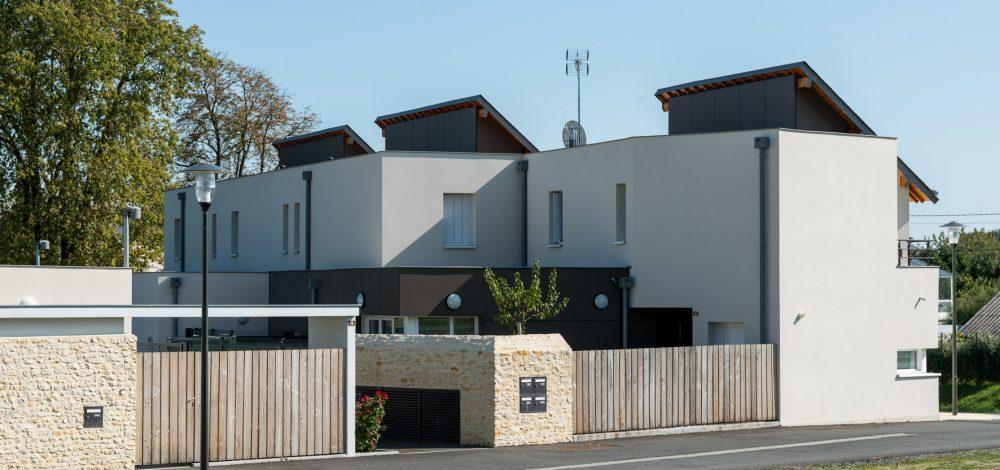 Villa-Plaisance-St-Hilaire-St-Florent-Seigneurin-architecte-3