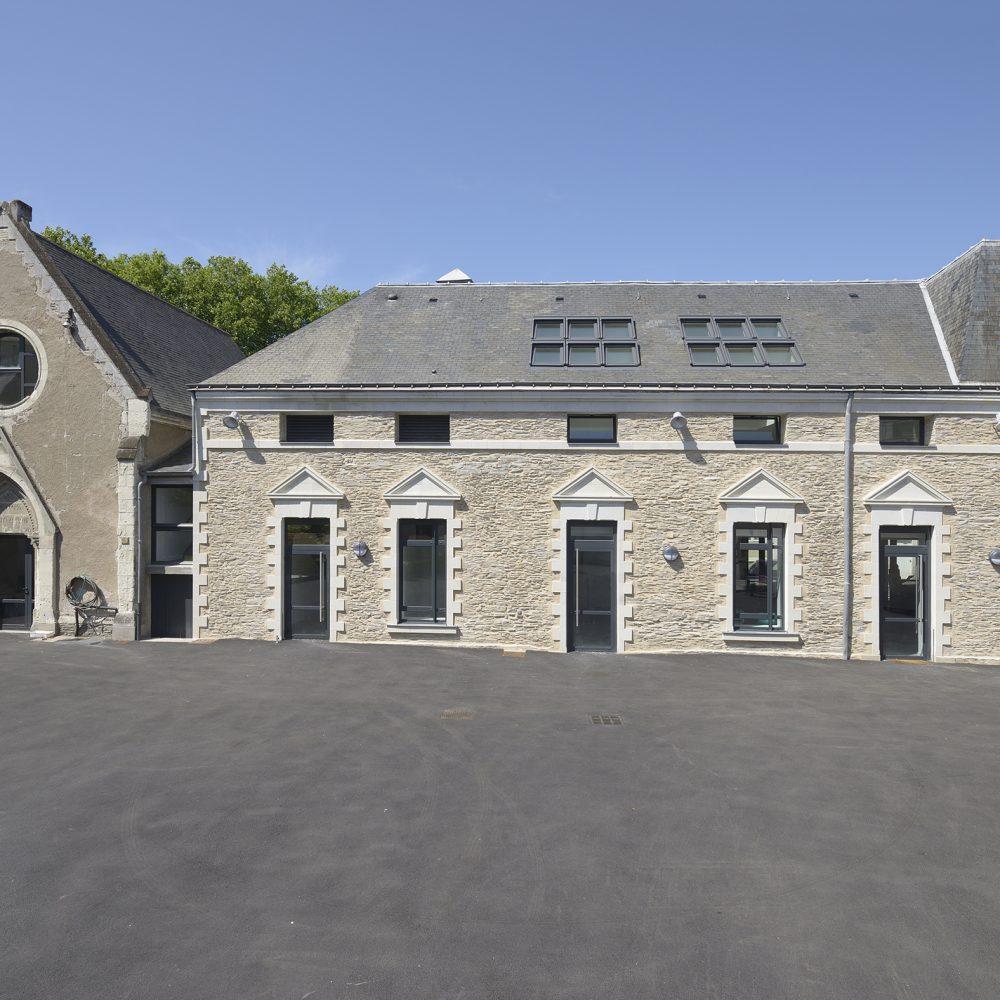 Le-Quart-Ney-Angers-Sophie-Seigneurin-architecte-8