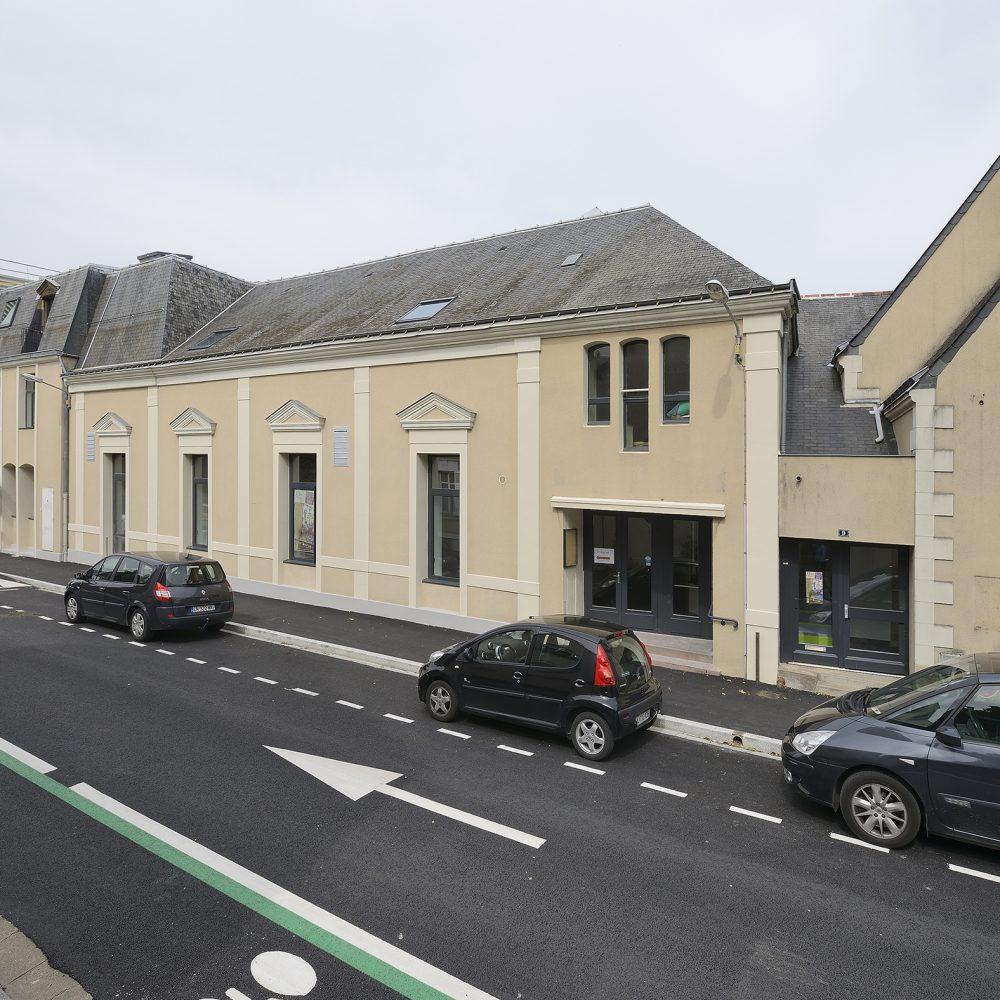 Le-Quart-Ney-Angers-Sophie-Seigneurin-architecte-4