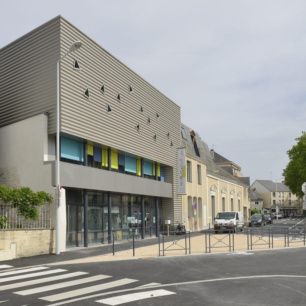 Le-Quart-Ney-Angers-Sophie-Seigneurin-architecte-6