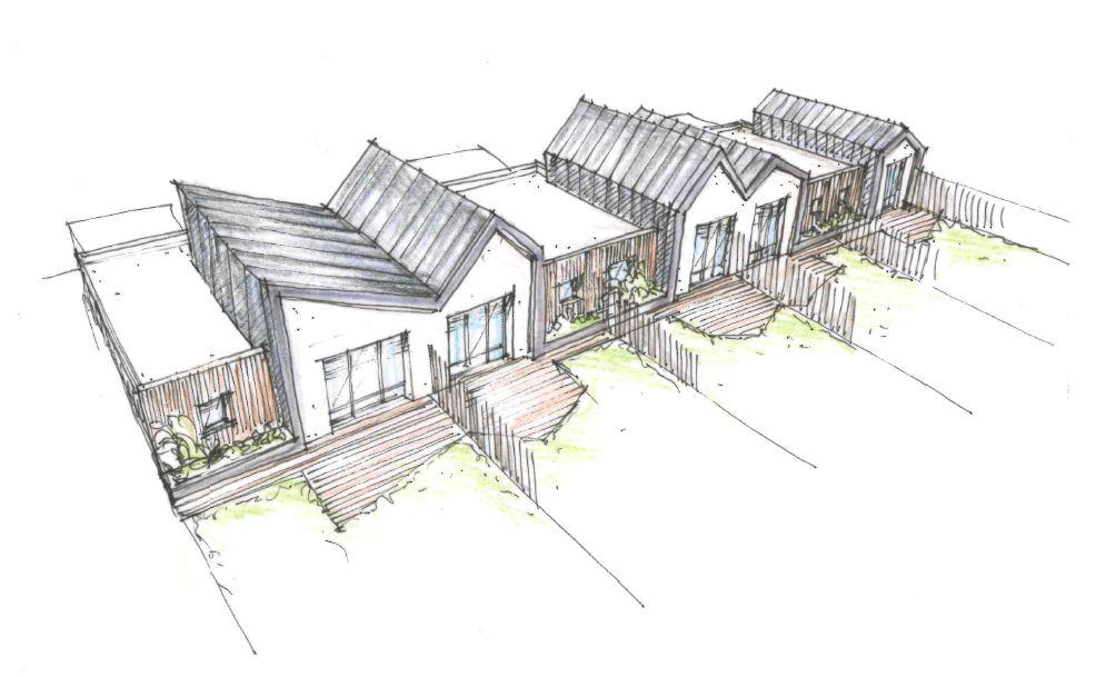 Villa-bleue-logements-axonometrie-Chace-Sophie-Seigneurin-architecte