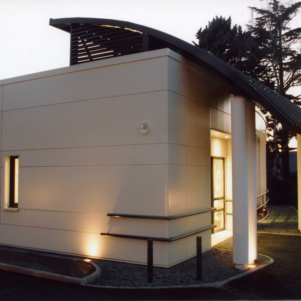 Clinique-veterinaire-Angers-Sophie-Seigneurin-agence Thellier,architecte_-photo-Pascal-Guiraud_3