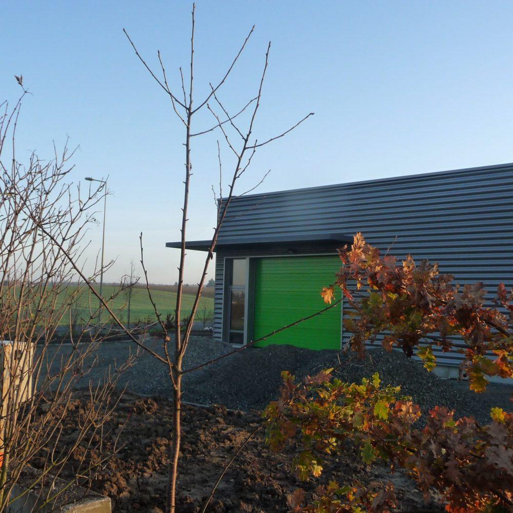 ateliers-relais-Akita-Corne-Sophie-Seigneurin-architecte-2