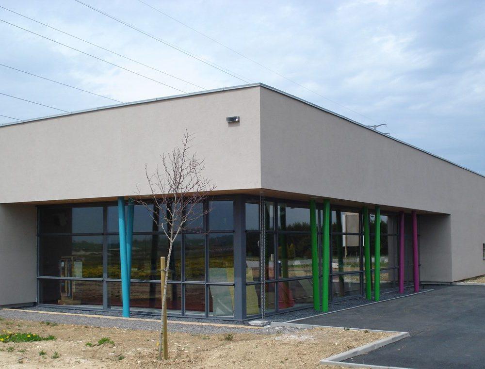 Servicouleurs-Fontenay-sur-Orne-Sophie-Seigneurin-architecte-5