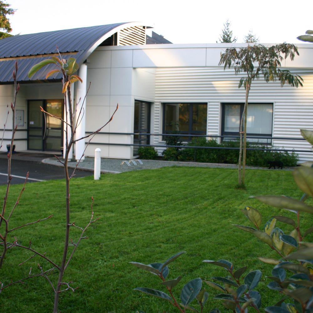 Clinique-veterinaire-Angers-Sophie-Seigneurin-architecte_photo-CAUE49-6