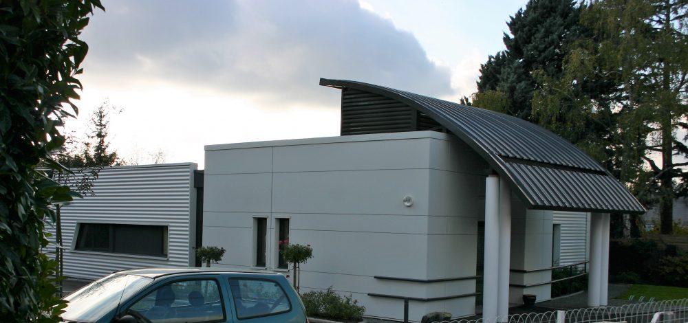 Clinique-veterinaire-Angers-Sophie-Seigneurin-architecte_photo-CAUE49-7