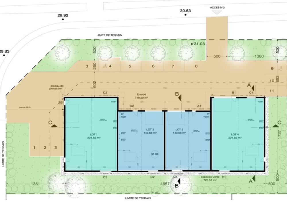 plan-ateliers-relais-Akita-Corne-Sophie-Seigneurin-architecte