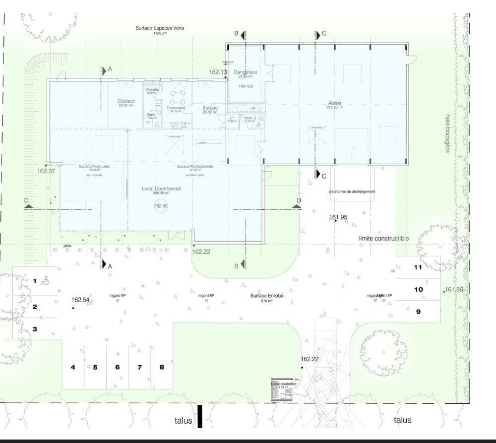 Servicouleurs-plan-Fontenay-sur-Orne-Sophie-Seigneurin-architecte-1
