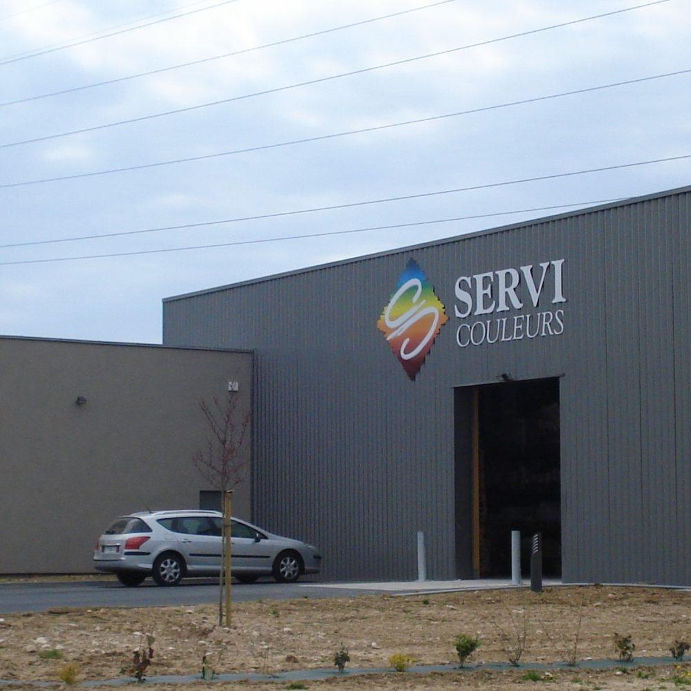 Servicouleurs-Fontenay-sur-Orne-Sophie-Seigneurin-architecte-2