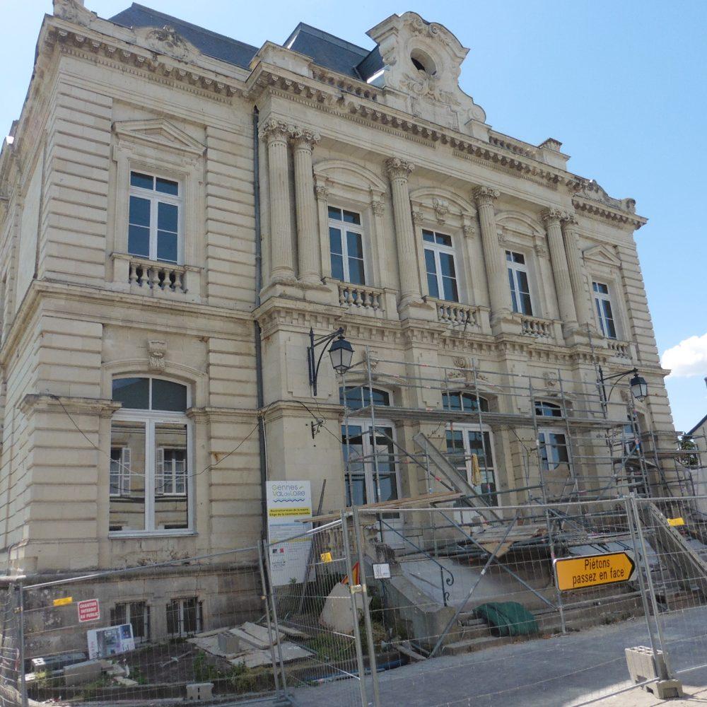 20 CHANTIER 02 06 20 Mairie ROSIERS GVL (3)